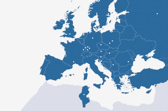 Europakarte2