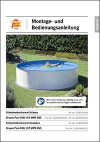 Montage-Aufbauanleitung_Rundpool-350-450