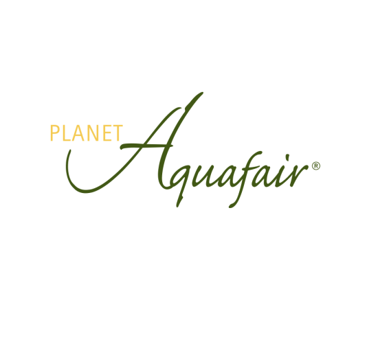 logo_planet-aquafair
