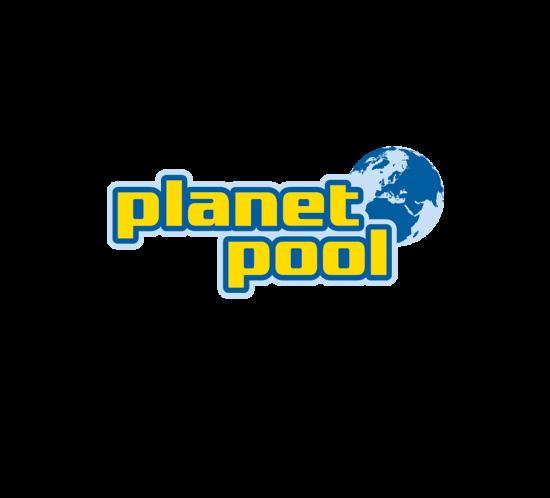 logo_planet-pool