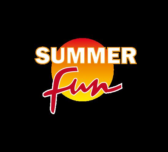 logo_summerfun