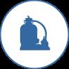 Technik-Icon