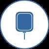 Zubehör-Icon