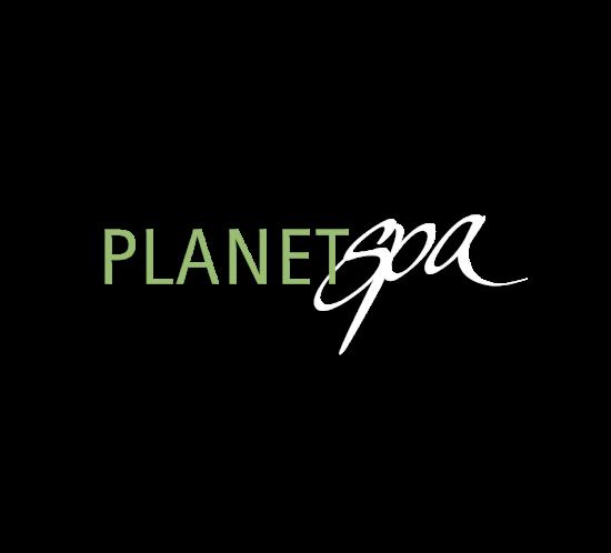 logo_planet-spa